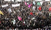 ส.ส.ชาวมุสลิมนิกายซุนนี 1 นายเสียชีวิตจากเหตุระเบิดพลีชีพในอิรัก