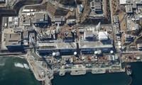 ญี่ปุ่นสามารถแก้ไขระบบหล่อเย็นของบ่อเก็บแท่งเชื้อเพลิง ณ โรงไฟฟ้านิวเคลียร์ฟูกูชิมะให้กลับมาทำงานได้ตามปกติแล้ว