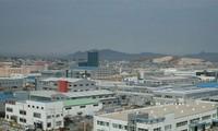 เปียงยางเรียกร้องให้สาธารณรัฐเกาหลีแสดงจุดยืนเกี่ยวกับเขตนิคมอุตสาหกรรม Kaesong