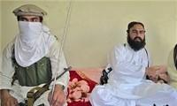 นาย Wali-ur-Rehman แกนนำคนที่ 2 ของกลุ่มตาลิบันในปากีสถานถูกสังหาร