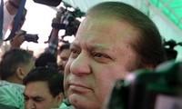แนวทางการต่างประเทศของนาย Nawaz Sharif นายกรัฐมนตรีปากีสถานคนใหม่