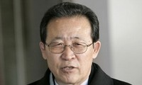 จีนและสาธารณรัฐประชาธิปไตยประชาชนเกาหลีเตรียมจัดการสนทนายุทธศาสตร์ทางการทูต