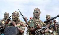 กลุ่มโบโกฮารามสังหารประชาชน 50 คนในภาคตะวันออกเฉียงเหนือของไนจีเรีย
