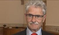 นาย Mogens Lykkettoft ได้รับชัยชนะในการเลือกตั้งประธานสมัชชาใหญ่สหประชาชาติสมัยที่ 70