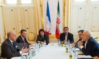 การเจรจาด้นนิวเคลียร์ระหว่างอิหร่านกับกลุ่มพี5+1 ยังมีความเป็นไปได้ที่จะบรรลุข้อตกลง