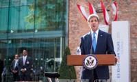 ประชามติชื่นชมความก้าวหน้าในความสัมพันธ์ระหว่างสหรัฐกับคิวบา