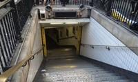 อังกฤษได้รับความเสียหายอย่างหนักเนื่องจากการนัดหยุดงานของคนขับรถไฟใต้ดิน