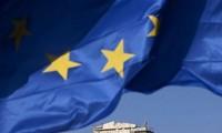 อีซีบีประกาศว่า จะใช้ทุกมาตรการเพื่อรับมือกับวิกฤตของกรีซ