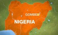มีผู้เสียชีวิตหลายสิบคนจากเหตุระเบิดในประเทศไนจีเรีย
