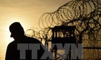 สหรัฐจะเสร็จสิ้นแผนการปิดเรือนจำในอ่าวกวนตานาโม