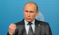 รัสเซียอาจสนทนากับสหรัฐและยุโรป