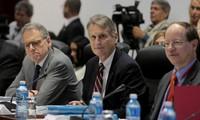 สหรัฐและคิวบาพยายามเสริมสร้างความสัมพันธ์ทวิภาคี