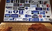 อียูประสานงานกับบริษัทต่างๆต่อต้านลัทธิหัวรุนแรงทางอินเตอร์เน็ต