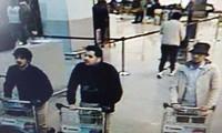 เบลเยี่ยมจับกุมตัวผู้ต้องสงสัยก่อเหตุระเบิดในกรุงบรัสเซลส์ 6 คน