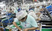 ส่งเสริมบทบาทของเศรษฐกิจภาคเอกชนในการพัฒนาเศรษฐกิจเวียดนาม