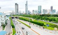 ธนาคารเพื่อการพัฒนาเอเชียลงทุนพัฒนาโครงสร้างพื้นฐานของเวียดนามต่อไป