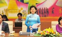 เวียดนาม-บังคลาเทศแลกเปลี่ยนประสบการณ์ด้านการบริหารและจัดทำหลักสูตรการเรียนระดับประถมศึกษา
