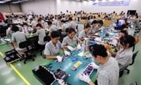 เวียดนามและไทยคือคู่แข่งของอินโดนีเซียในการดึงดูดเงินเอฟดีไอ