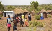 อีซีสนับสนุนเงิน 13 ล้านดอลลาร์สหรัฐเพื่อช่วยเหลือประชาชนซูดานใต้