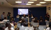 ธนาคารโลกประเมินว่า การพัฒนาเศรษฐกิจระยะกลางของเวียดนามยังคงมีสัญญาณที่สดใส