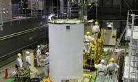 ต้องสืบสวนหาสาเหตุอุบัติเหตุของโรงไฟฟ้านิวเคลียร์ฟุกุชิมะ