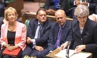 นายกรัฐมนตรีอังกฤษประกาศมาตรการรับมือปัญหาต่างๆในการปฏิบัติกระบวนการ Brexit
