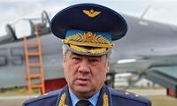 รัสเซียคัดค้านสหรัฐที่มีแผนควบคุมเขตน่านฟ้าซีเรีย