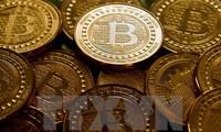 ฝรั่งเศสอยากเร่งรัดให้จี20ปรับปรุงการใช้เงิน Bitcoin