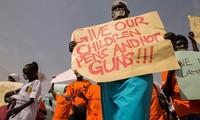 ข้อตกลงหยุดยิงในซูดานใต้มีผลบังคับใช้อย่างเป็นทางการ