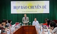 การประกาศอัตราภาษีนำเข้าพิเศษตามข้อตกลงการค้าเสรีระหว่างเวียดนามกับชิลี