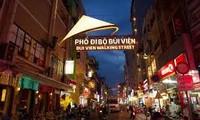 นครโฮจิมินห์พัฒนาแหล่งท่องเที่ยวในช่วงกลางคืน