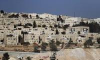 อิสราเอลจะออกใบอนุญาตก่อสร้างที่อยู่อาศัยในเขตเวสต์แบงก์