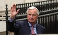 อียูเตือนว่า ถึงเวลาแล้วที่อังกฤษต้องเลือกรูปแบบความสัมพันธ์กับอียูหลังกระบวนการ Brexit