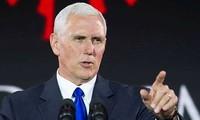สหรัฐพร้อมเจรจาถ้าหากสาธารณรัฐประชาธิปไตยประชาชนเกาหลียอมยุติโครงการพัฒนาอาวุธนิวเคลียร์