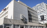 สหรัฐประกาศกรอบเวลาเปิดสถานทูตสหรัฐ ณ เมืองเยรูซาเล็ม