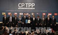 CPTPP สร้างความได้เปรียบในการแข่งขันในภูมิภาคให้แก่มาเลเซีย