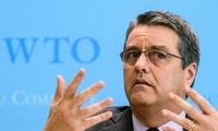 ไม่มีสัญญาณที่บ่งบอกว่า สหรัฐจะถอนตัวจากองค์การการค้าโลก หรือ WTO