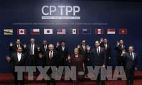 ประเทศสมาชิกยากที่จะพิจารณาการเจรจาข้อตกลง CPTPP อีกครั้ง