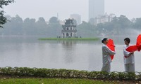 การประชุมสภาส่งเสริมการท่องเที่ยวเอเชียครั้งที่ 16 จะมีขึ้น ณ กรุงฮานอยในระหว่างวันที่ 5-10 กันยายน