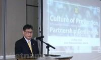 อาเซียนร่วมมือป้องกันและรับมือกับความท้าทายด้านวัฒนธรรมและสังคม