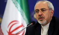 อิหร่านเตือนว่า ยุทธศาสตร์ด้านนิวเคลียร์ของสหรัฐต่ออิหร่านจะทำให้สหรัฐถูกโดดเดี่ยว