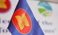 นครหลวงประเทศสมาชิกอาเซียนลงนามในแถลงการณ์สิงคโปร์เกี่ยวกับการอนุรักษ์สิ่งแวดล้อมอย่างยั่งยืน