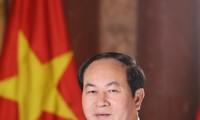 เวียดนามเห็นด้วยกับนโยบายคัดค้านอาวุธนิวเคลียร์