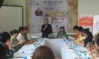 โครงการจุดประกายแห่งความฝันปี 2018 มุ่งให้ความช่วยเหลือเด็กๆที่มีฐานะยากจนในภาคกลางเวียดนาม