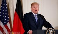 สหรัฐอาจผลักดันการบรรลุข้อตกลงนิวเคลียร์ฉบับใหม่กับอิหร่าน