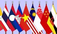 WEF ASEAN คือกิจกรรมด้านการต่างประเทศที่สำคัญของเวียดนามในปี 2018