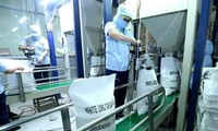 มูลค่าการส่งออกผลิตภัณฑ์เกษตร ป่าไม้และสัตว์น้ำของเวียดนามจะบรรลุ 4 หมื่นล้านดอลลาร์สหรัฐ