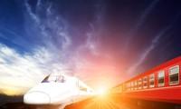 มาเลเซียและสิงคโปร์บรรลุข้อตกลงเกี่ยวกับโครงการเส้นทางรถไฟความเร็วสูง