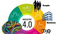 อาเซียนและเวียดนาม – สานต่อความสำเร็จในยุคการปฏิวัติอุตสาหกรรม 4.0