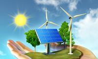 แคนาดาเชิญเวียดนามเข้าร่วมการประชุมรัฐมนตรีจี7 เกี่ยวกับสิ่งแวดล้อมและพลังงาน